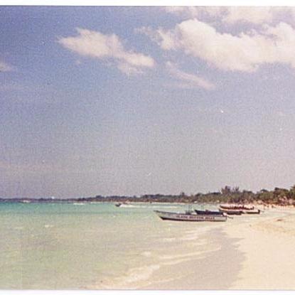 Jamaica 005
